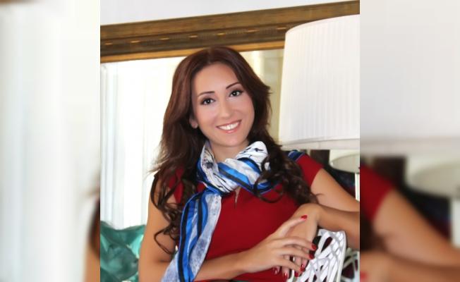 Kadın girişimci Dilek Ayan, zarar eden şirketi satın aldı, inovasyon ve patentlerle büyütüp globale taşıdı
