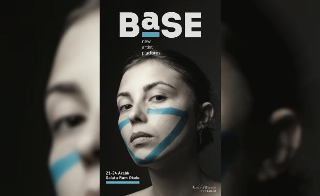 BASE'i ilk gününde 5 bin kişi ziyaret etti
