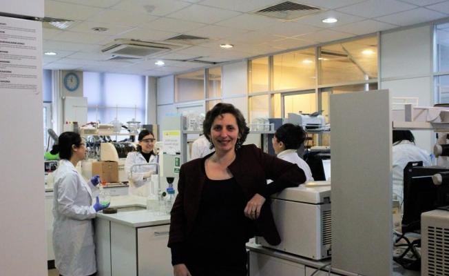 Boğaziçi'ndeki deneysel hayvan laboratuvarına uluslararası akreditasyon