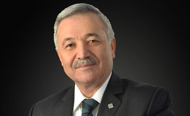 İstanbul Ticaret Odası'nın yeni Başkanı Öztürk Oran oldu