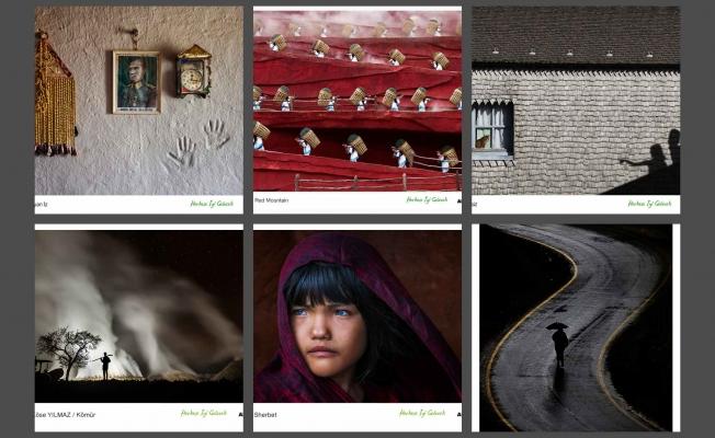 Kadın Gözüyle yarışması için son başvuru 14 Mart