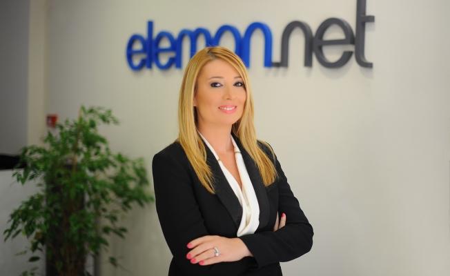 Eleman.net'ten kadın istihdamının artırılmasına destek