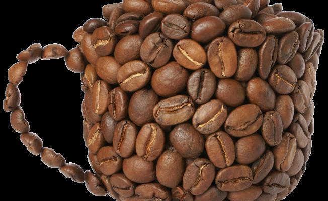 Topraktan fincana kahvenin serüveni Pera'da