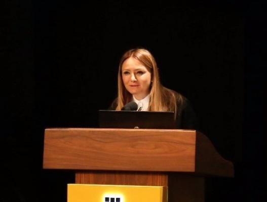 KADEM'in toplumsal cinsiyet kongresinden önemli uyarılar çıktı