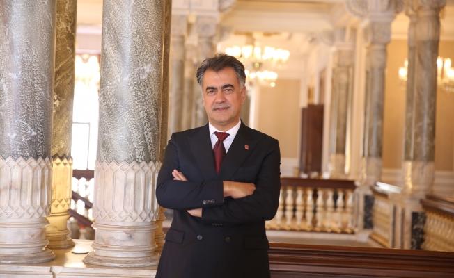 İstanbul Moda konferansı için geri sayım başladı