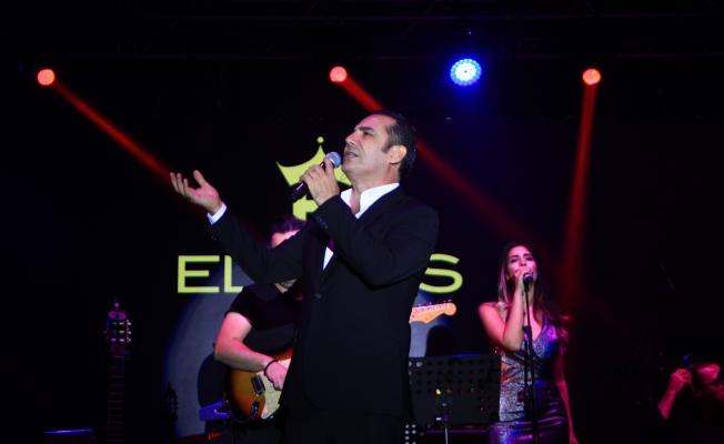 Ferhat Göçer albüm yapmayı bıraktı