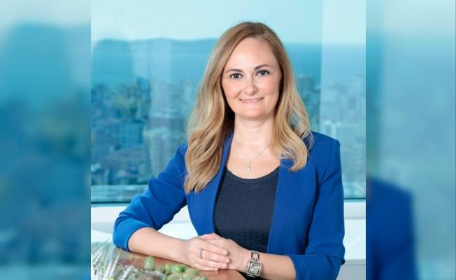 Biznet Bilişim'de Mine Zaim Özcan'a yeni görev
