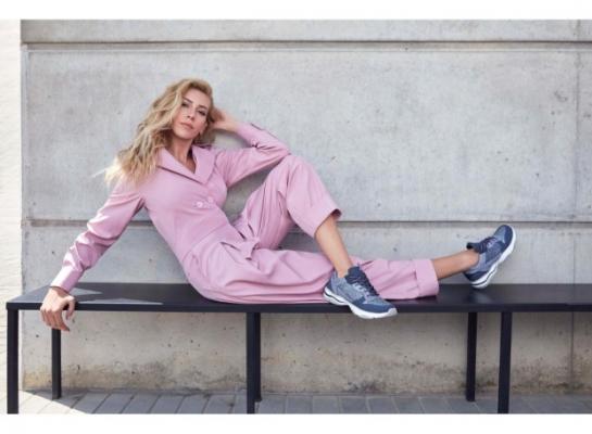 Deichmann'dan yeni sezon kadınlara özel ayakkabı koleksiyonu