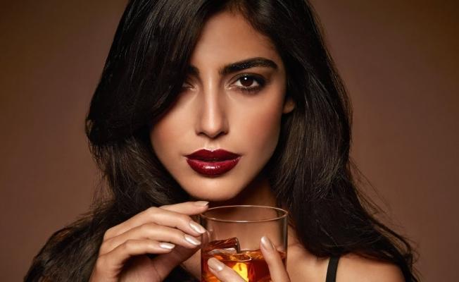 Nude viski bardakları dünyanın en iyileri arasında