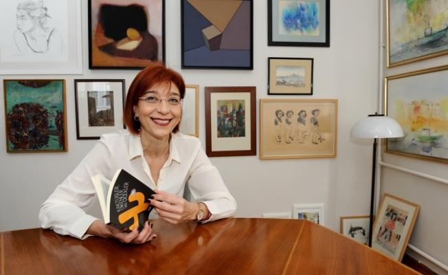 Engage&Grow Global'in Genel Müdürlüğüne Işık Şerifsoy atandı