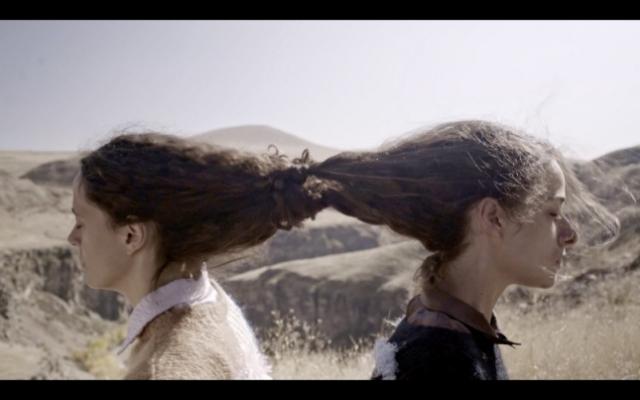 """""""Uluslararası Sanatçı Filmleri"""" İstanbul Modern'de"""