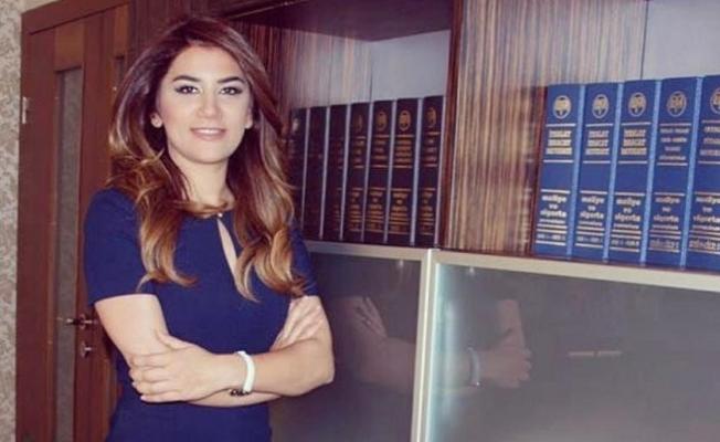 """TÜRKONFED YK Üyesi Reyhan Aktar, """"Cam tavanların kırılması için kurumlarda zorunlu veya gönüllü kadın kotası uygulanmalı"""""""