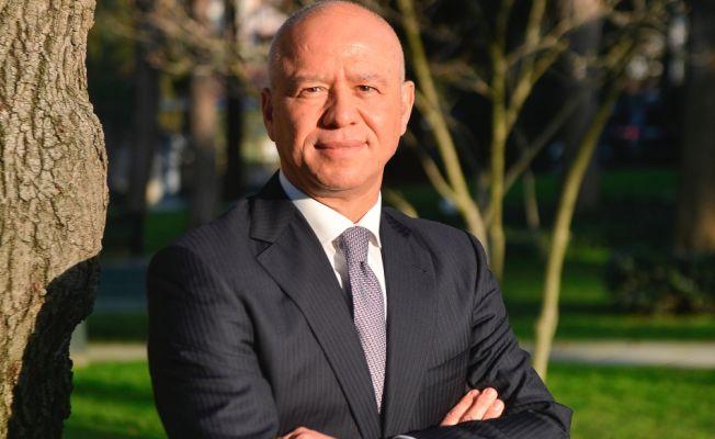 Çakıroğlu, Koç Holding'teki koronavirüs seferberliğini anlattı