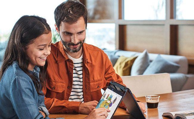 Microsoft'dan eğitim kurumlarına ücretsiz Teams kursları