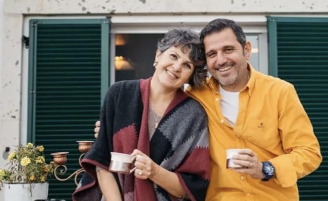 Armağan Portal'ın Kahvesine Talep 1 Yılda Yüzde 400 Arttı