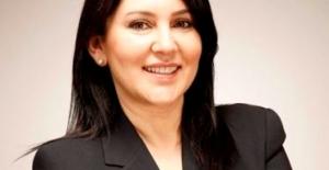 KA.DER'in yeni başkanı Sunay Karamık kimdir?