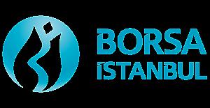 Borsa İstanbul 2 şehit verdi