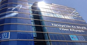 Türk Telekom'da 198 kişi işten çıkarıldı