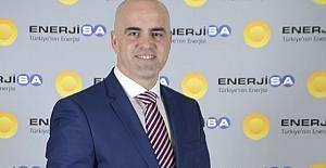 Enerjisa'dan TÜFE endeksli 200 milyon TL'lik tahvil ihracı