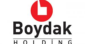 Kayseri'deki Boydak Holding'e kayyum atandı