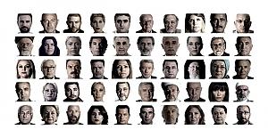 """Tarkan'dan Leyla Alaton'a Ali Koç'tan Nilüfer Bulut'a 73 ünlüden tek mesaj; """"Türkiye'yi darbeye yedirmeyiz"""""""