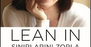 Kadın girişimcilerin okuması gereken 10 kitap