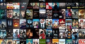 Netflix nedir? Türkçe hizmet veriyor...