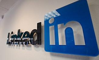 Linkedln 2017 kazandıracak özellikler listesi