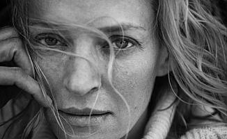 Pirelli Takvimi 2017'de feminist yaklaşım