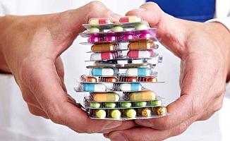 Zam öncesi ilaç yok diyene ceza geliyor