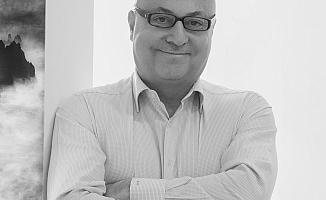 Borusan CEO'su Agah Uğur People Make The Brand'de marka yolculuğunu anlatacak