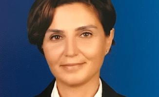 Aslıhan Duymaz, KPMG'de direktör olarak atandı