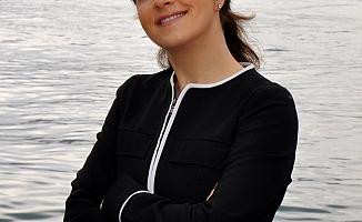 Arzu Zengin, Ursula K. Le Guin'i yazdı