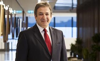 Şişecam yeni yılda 480 milyon liralık yatırım