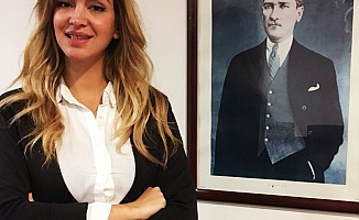 Bahçeşehir'den kadın istihdamına katkı