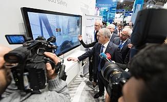 Türk Telekom, akıllı ulaşımda 5G'yi deneyen ilk Türk şirketi oldu