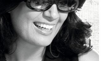 """Gazeteci-yazar Seda Kaya Güler'den yeni kitap """"Bayan değil KADIN"""""""