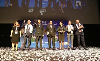 Kalder ve TÜSİAD'dan Türkiye Mükemmellik Ödülleri