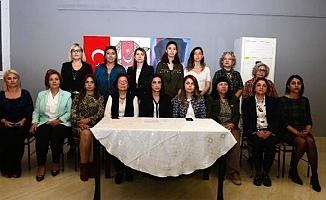 Kadın örgütlerinden cinsel saldırıya tepki