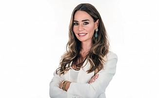 MSD'de Funda Zeynep Ekincioğlu'na yeni görev
