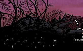 Cadı Üçlemesi 13+'nın fragmanı yayınlandı