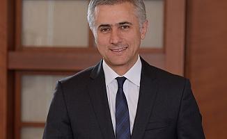 Garanti BBVA, Dow Jones Sürdürülebilirlik Endeksi'nde Türkiye'den tek banka