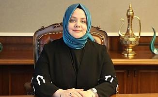 """Zehra Zümrüt Selçuk, """"Kısa Çalışma Ödeneğine 7 bin Firma Başvurdu"""""""
