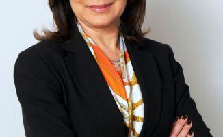 Nazan Somer Özelgin, Mafre Sigorta Yönetim Kurulu Başkanı Oldu