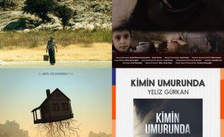 Sabancı Vakfı'nın Kısa Film Yarışması Kazananları Açıklandı