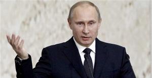 RUSYA'DAN TÜRKİYE'YE YENİ YAPTIRIM PAKETİ