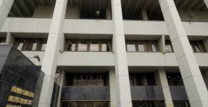 TCMB Beklenti Anketi açıklandı TÜFE beklentisi yükseldi
