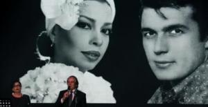 Türk Sineması'nda Yıldızlar Geçidi