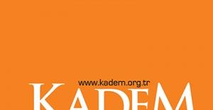 KADEM'den deniz yıldızı projesi
