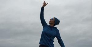 Sosyal Medyada Leyla Rüzgarı Esiyor